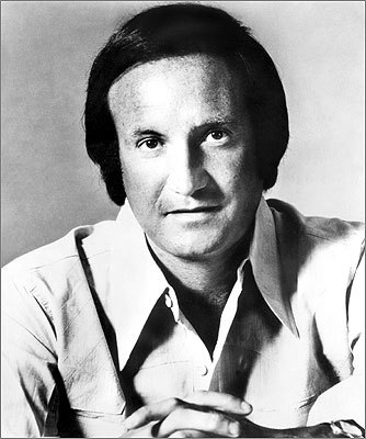 Don Kirshner Net Worth